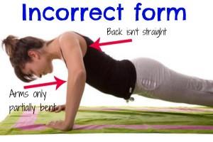 push up correct form virma moordspel co